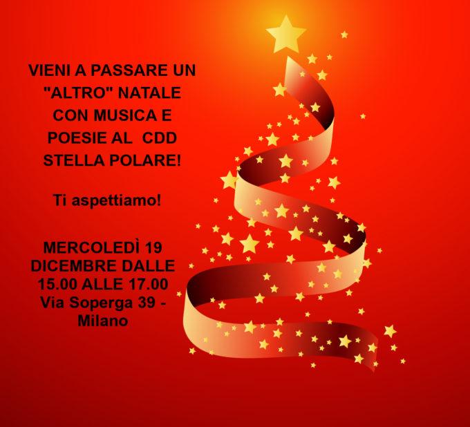 l'Altro Natale 2018